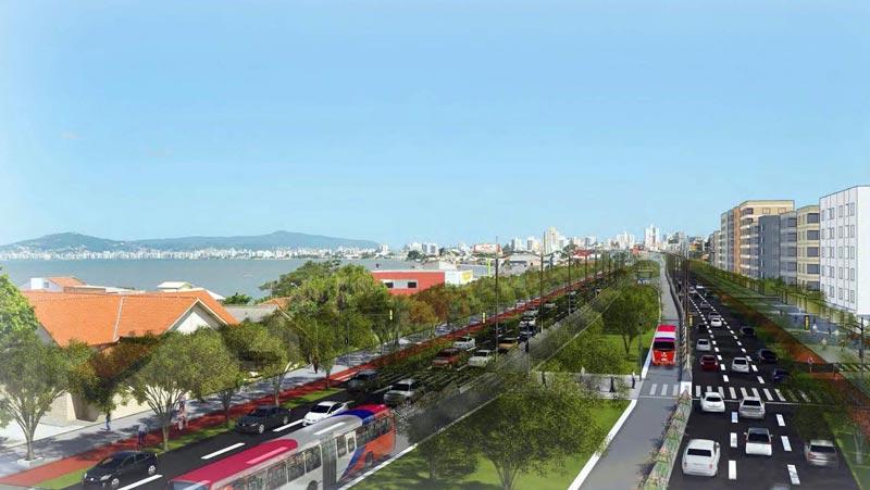 BRT_FLORIPA